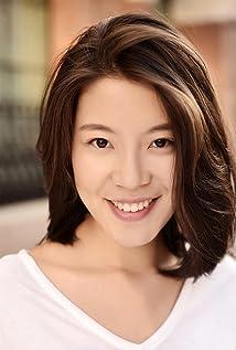 Aktori Yi Liu