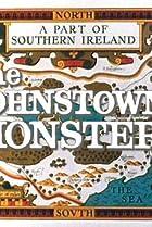 Image of The Johnstown Monster