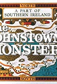 The Johnstown Monster Poster