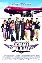 Soul Plane(2004)