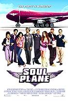 Image of Soul Plane
