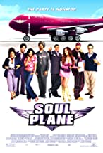 Primary image for Soul Plane