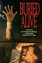 Image of Buried Alive