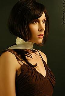 Lauren Carter Picture