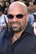 Image of Lee Arenberg