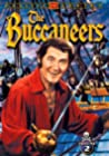 """The Buccaneers"""