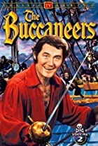 Image of The Buccaneers: Mr. Beamish and the Hangman's Noose
