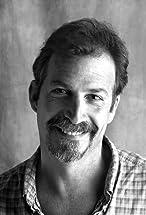 Daniel Wallace's primary photo