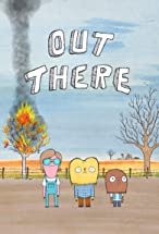 Primary image for Out There