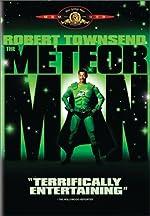 The Meteor Man(1993)