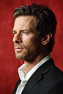 Aktori Matthew Pohlkamp