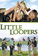 Little Loopers