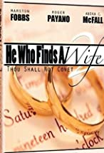 Primary image for He Who Finds a Wife 2: Thou Shall Not Covet