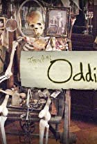 Image of Oddities