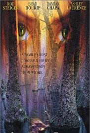 Cypress Edge (1999) Poster - Movie Forum, Cast, Reviews