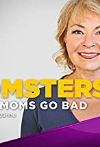 Primary image for Momsters: When Moms Go Bad