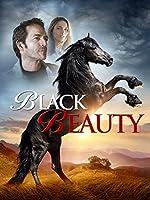 Black Beauty(1970)