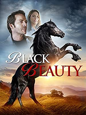 Black Beauty (2015) Download on Vidmate
