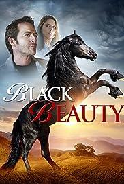 Black Beauty(2015) Poster - Movie Forum, Cast, Reviews