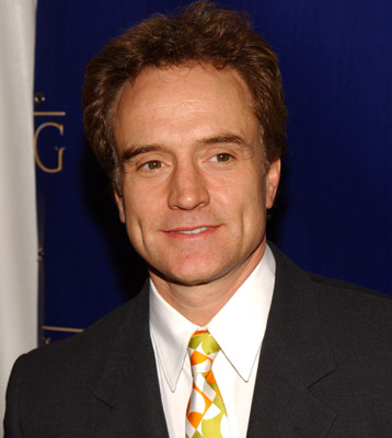 Bradley Whitford at The West Wing (1999)