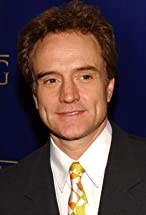Bradley Whitford's primary photo