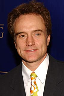 Bradley Whitford Picture