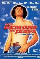Image of Les démons de Jésus