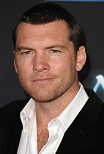 Aktori Sam Worthington