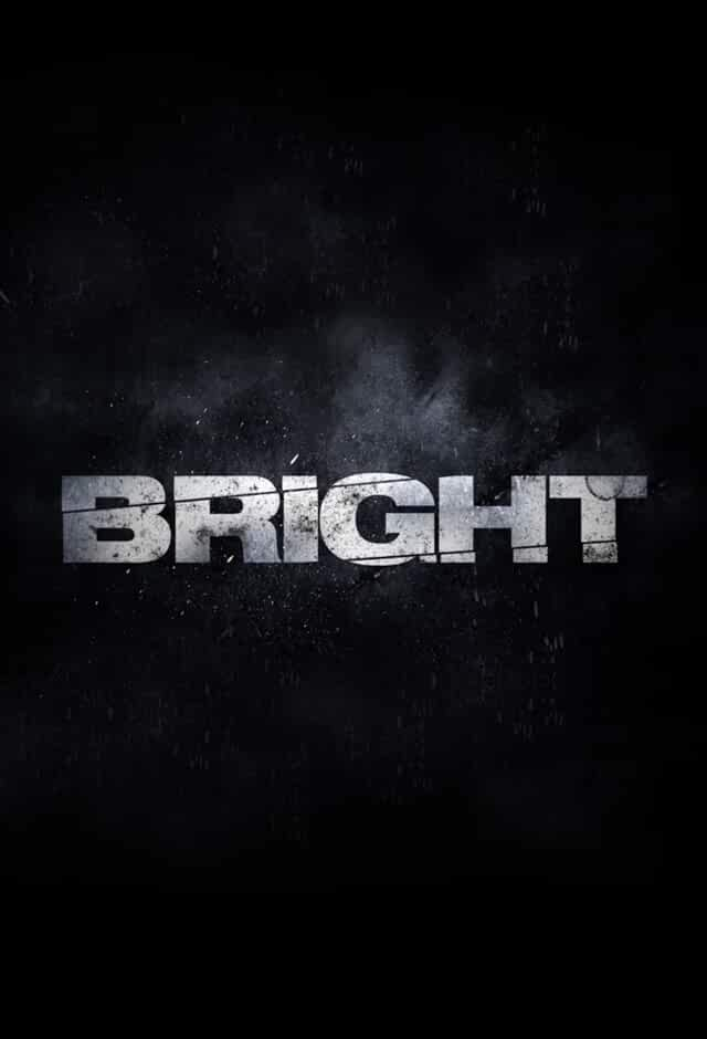 Bright 2017 English Movie 720p BluRay full movie watch online freee download at movies365.lol