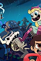 Image of Star vs. the Forces of Evil