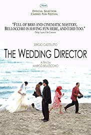 The Wedding Director(2006) Poster - Movie Forum, Cast, Reviews