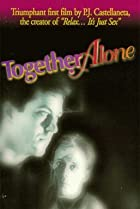 Image of Together Alone