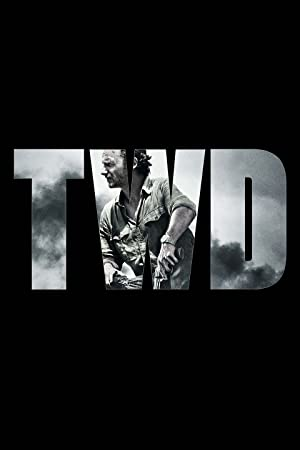 "The Walking Dead Capitulo 7 Temporada 7 ""Sing Me a Song"" ()"
