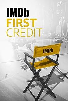 Poster IMDb First Credit