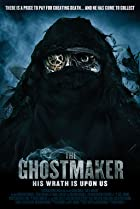 Image of The Ghostmaker