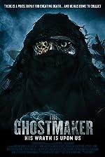 The Ghostmaker(2012)