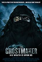 Primary image for The Ghostmaker