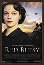 Image of Red Betsy
