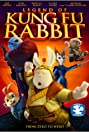Legend of Kung Fu Rabbit (2011)  Download on Vidmate
