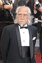 Image of Seijun Suzuki