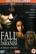 Image of Fall Into Darkness