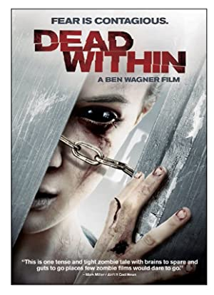 Dead Within (2014) Download on Vidmate