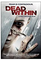 Primary image for Dead Within