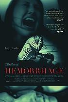 Image of Hemorrhage