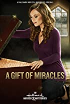 Image of A Gift of Miracles