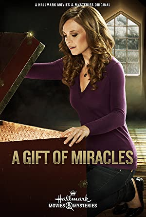 A Gift of Miracles (2015)
