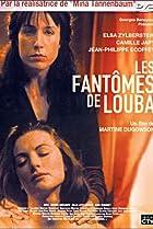 Image of Les fantômes de Louba