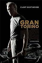 Gran Torino (2008) Poster
