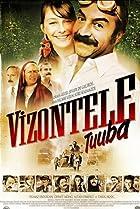 Image of Vizontele Tuuba