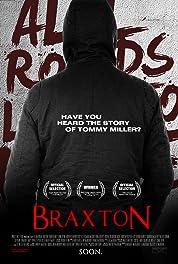 Braxton (2017)